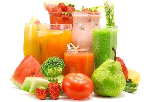 как перейти на здоровое питание чтобы похудеть