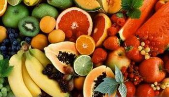 Гербалайф, витамины.